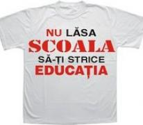 educatia_la_domiciliu