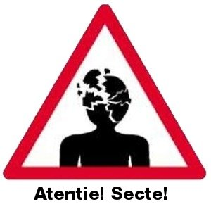 secte_astrologie