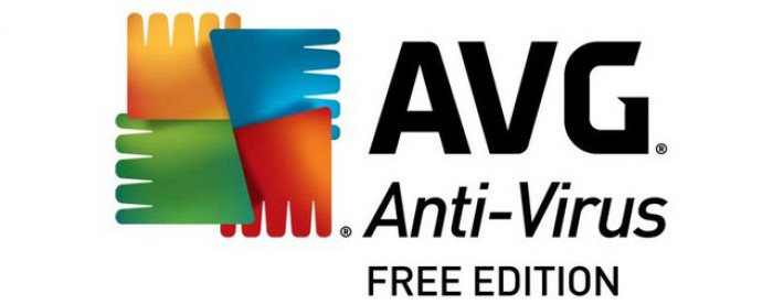 AVG, de la antivirus gratuit la program spyware