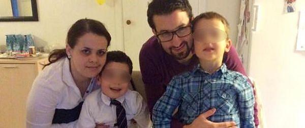 O româncă a câștigat procesul cu Barnevernet, iar copiii nu s-au întors la familie nici după un an. Mama lor e pe cale să fie expulzată din Norvegia