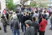 Biserica Scientologica din Moscova va fi lichidata